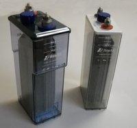 Аккумуляторы АСК